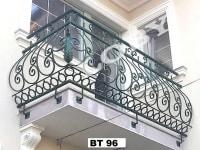balcon-fier-forjat-model-francez