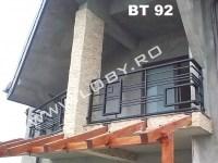 balcon-fier-forjat-model-window