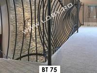 balcon_fier_forjat_cu_forme_in_adancime