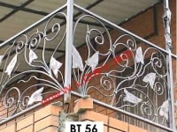 balcon_fier_forjat_cu_frunze_mari