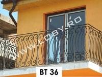 balcon_fier_forjat_model_inversat