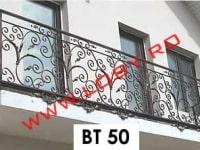 balcon_fier_forjat_model_petal