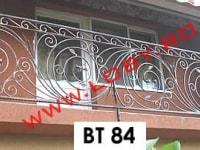 balcon_fier_forjat_model_poseidon