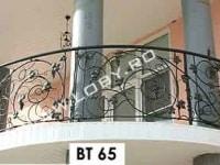 balcon_fier_forjat_model_vita_de_vie