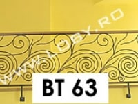 balcon_fier_forjat_model_wave
