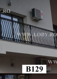 Balustrada-lata-cu-arcuiri-la-capete-nou