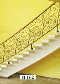 Balustrada_Wave_2