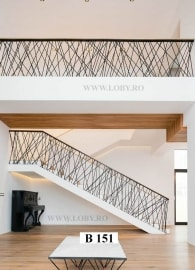Balustrade_modern_minimal_design_#1