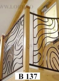 Balustrade_weather_lines