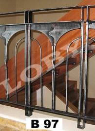 balustrada-art-modern
