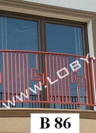 balustrada-balcon_din_teava_cu_model_modern