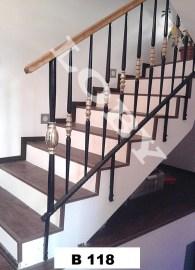 balustrada-cu-elemente-sofisticate