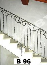 balustrada-draperii