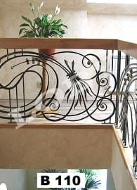 balustrada-fier-forjat-fantasi-2