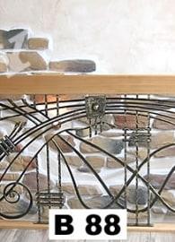balustrada-fier-forjat-fantasi