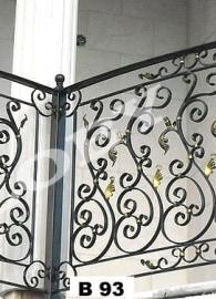 balustrada-fier-forjat-model-gemeni-mici