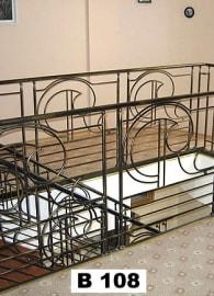 balustrada-fier-forjat-model-pion