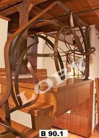 balustrada-fier-suprarealista-1
