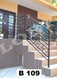 balustrada-terasa-nodel-medusa-2