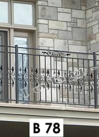 balustrada_model_cu_aripioare