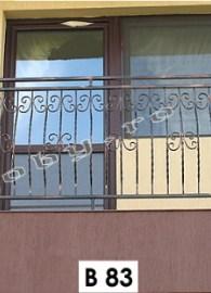 balustrada_model_cu_burta_cu_c