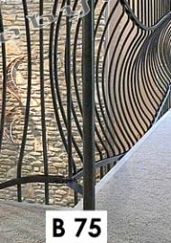 balustrada_model_cu_burtica