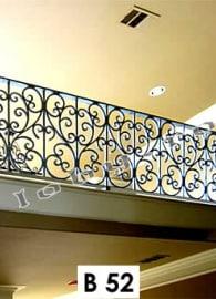 balustrada_model_cupa