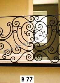 balustrada_model_dantelat