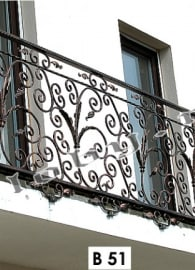 balustrada_model_fluturasi