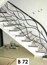 balustrada_model_iarna