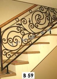 balustrada_model_perla