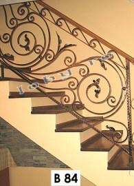 balustrada_model_poseidon