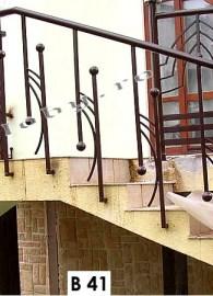 balustrada_model_stil
