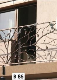 balustrada_model_toamna