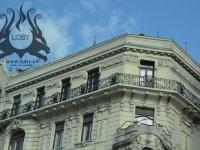 balcon-mare-din-fier-forjat