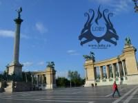 piata-istorica-din-budapesta