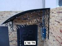 marchiza_in_colt_interior.jpg