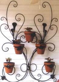 decoratiuni-fier-forjat-flori