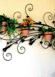 decoratiuni-fier-forjat-suport-flori