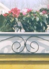 jardiniere-model-j1