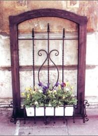 jardiniere-j23
