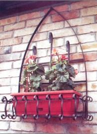 jardiniere-j26