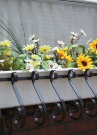 jardiniere-flori-j28