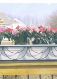 jardiniere-flori-j31