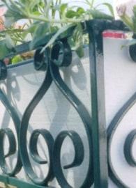 jardiniere-flori-model-j34