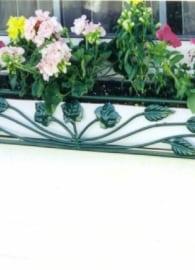 jardiniere-flori-model-j35