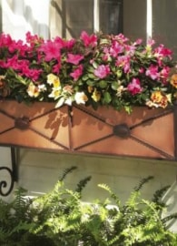 jardiniere-model-j5