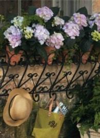 jardiniere-j6