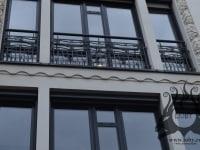 balcon-fereastra-luxemburg-fier-forjat