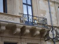 balcon-fier-forjat-luxemburg